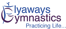 Flyaways Gymnastics