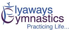 Flyaways Gymnastics